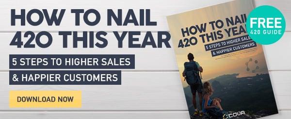 420 Marketing Tips