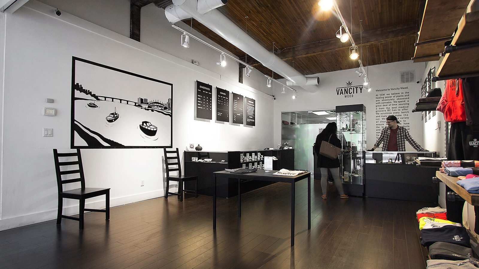 5-Easy-Ways-to-Grow-Your-Dispensary-with-Digital-Signage.jpg