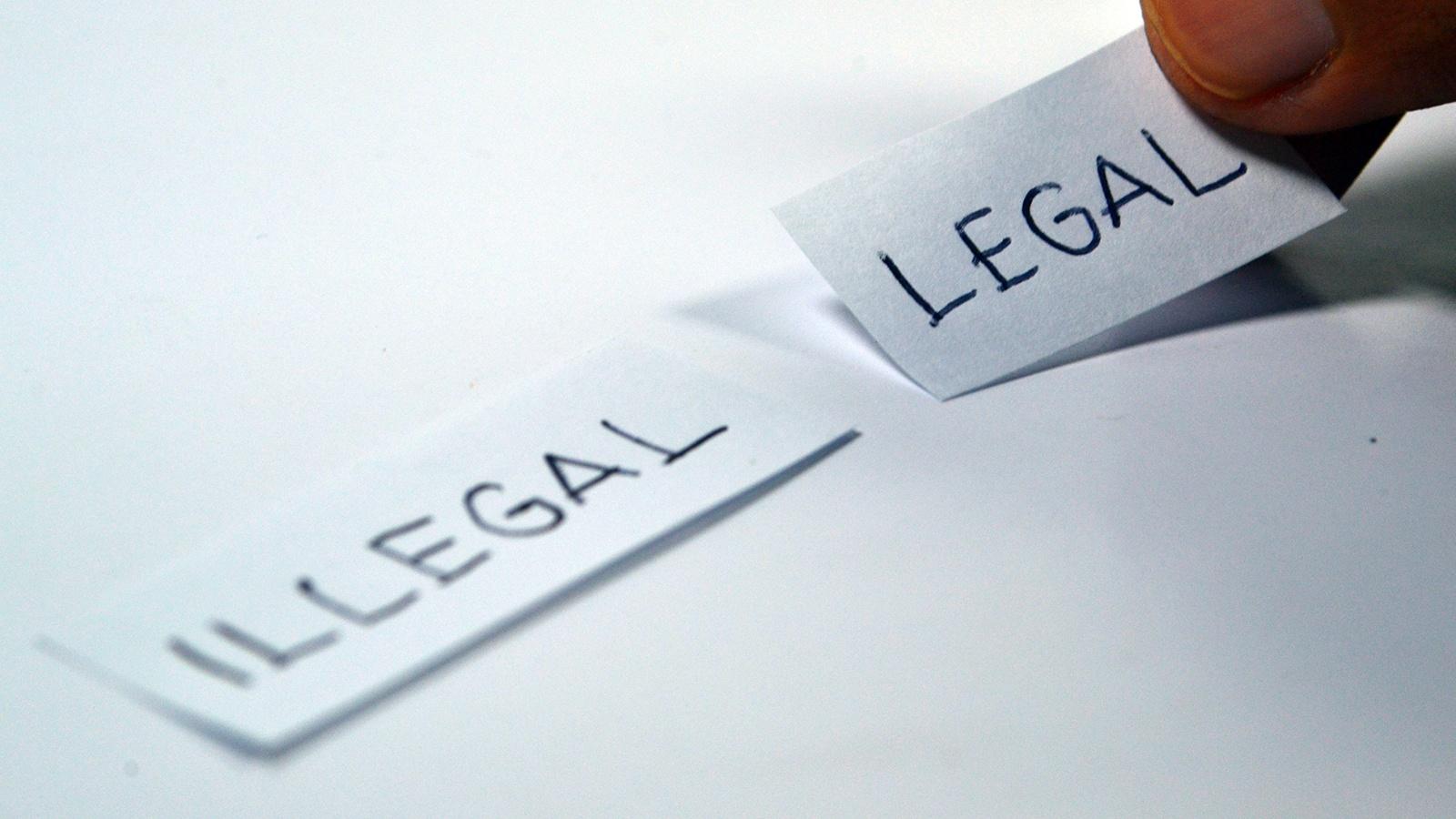 Addressing Boundaries of Legalization.jpeg