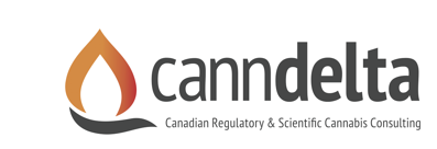 CANNDELTA-LOGOS-full copy
