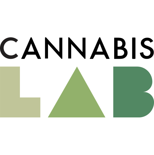 Cannabis Lab
