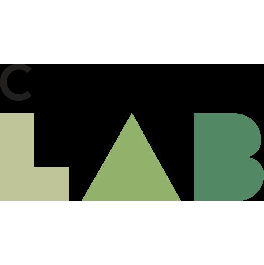 Cannabis Lab