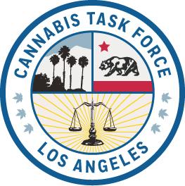 Cannabis Task Force