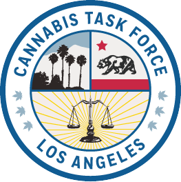 Cannabis Task Force
