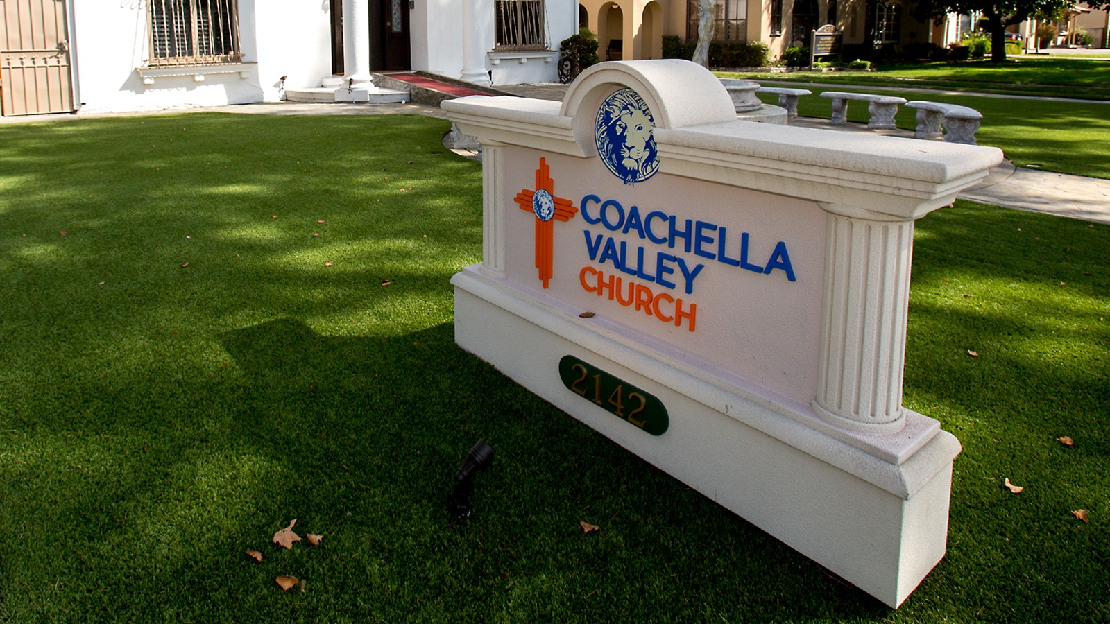 Coachella Valley Church.jpg