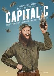 Capital-C-Documentary