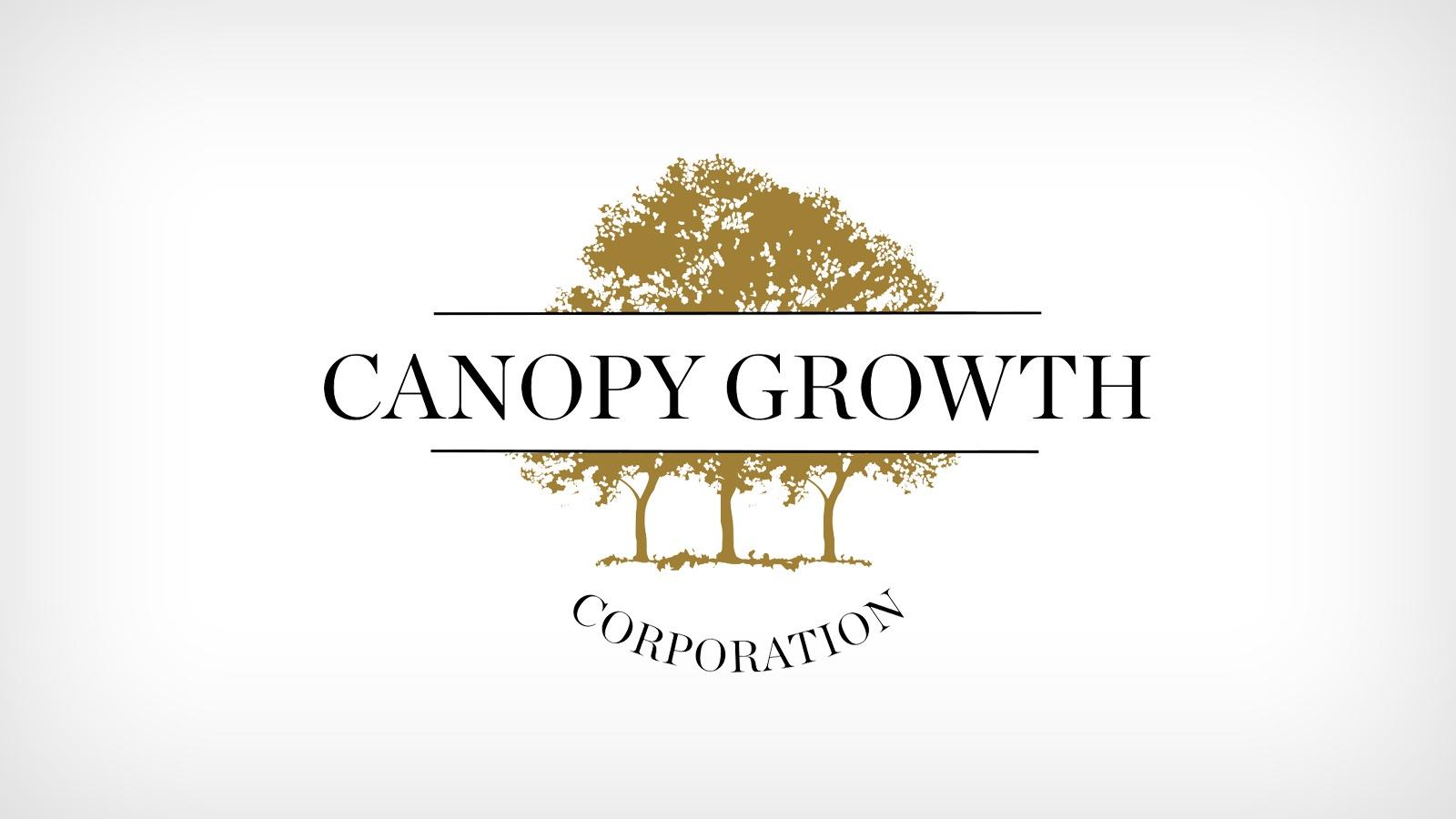 Cova-CanadaCannabisInfluencer-Canopy