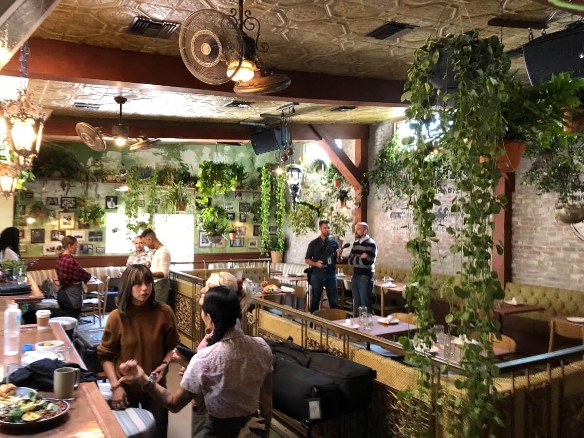 Original-Cannabis-Cafe