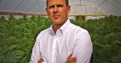 The Profit - Marcus Lemonis - CNBC