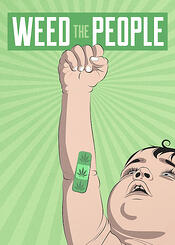 Weed-the-People-Documentary