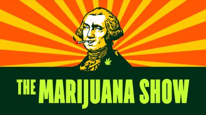 marijuana-show