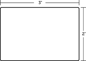 Cova-label-dimensions