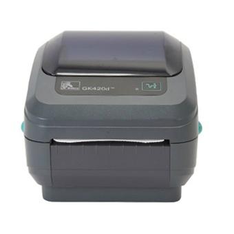 Label Printers