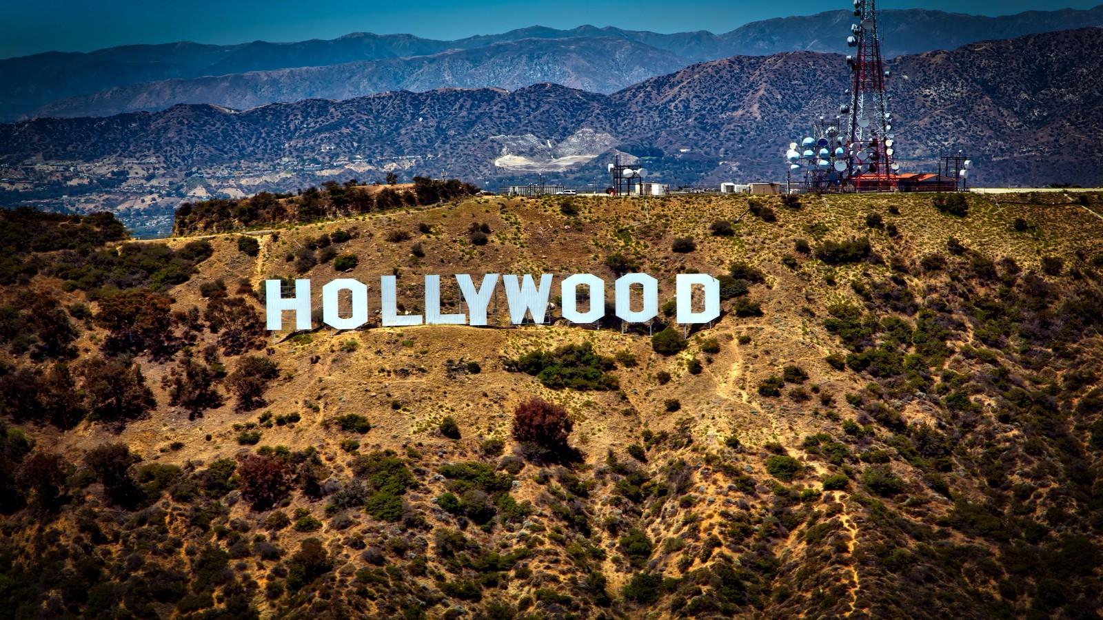 Top Cannabis Dispensaries in Los Angeles