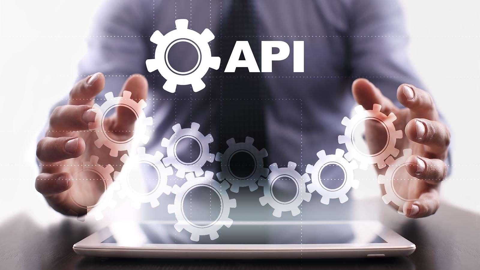 Cova-API-Strategy-Partners