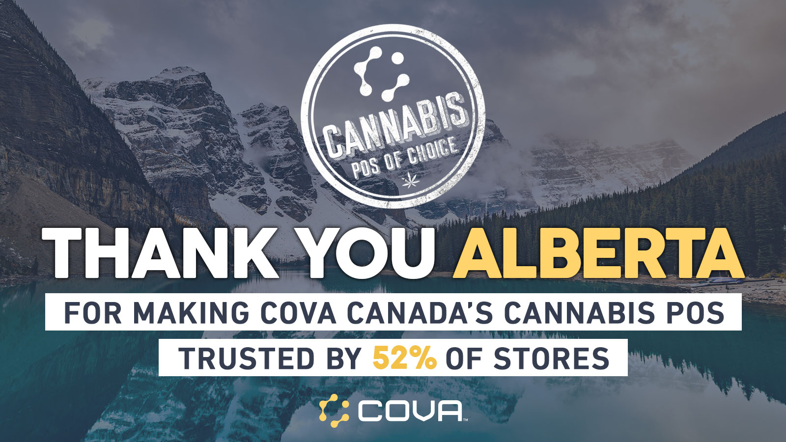 Alberta Cannabis Industry Technology