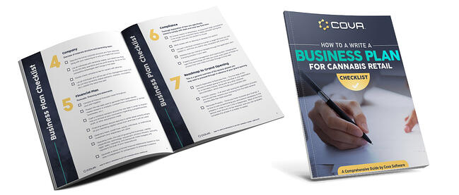 Cova-Business-Plan-Checklist-Whats-Inside
