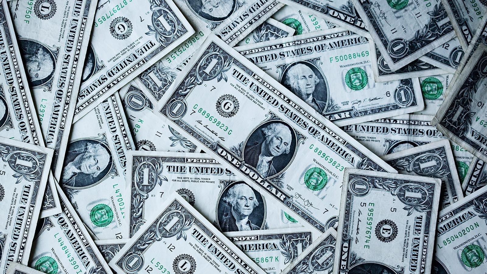 Cannabis Dispensary Cash Management