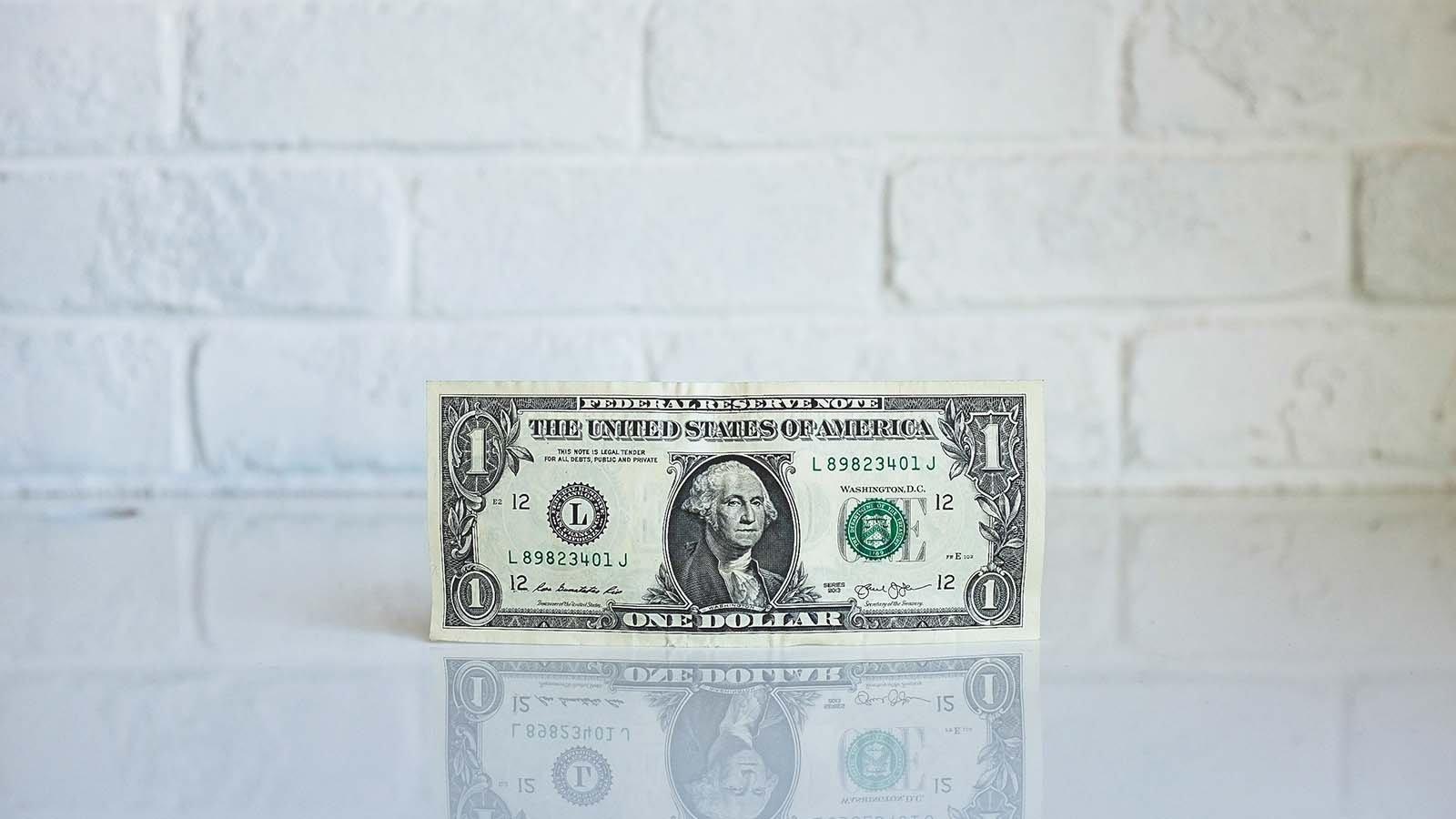 Cannabis Retail Tax Tips