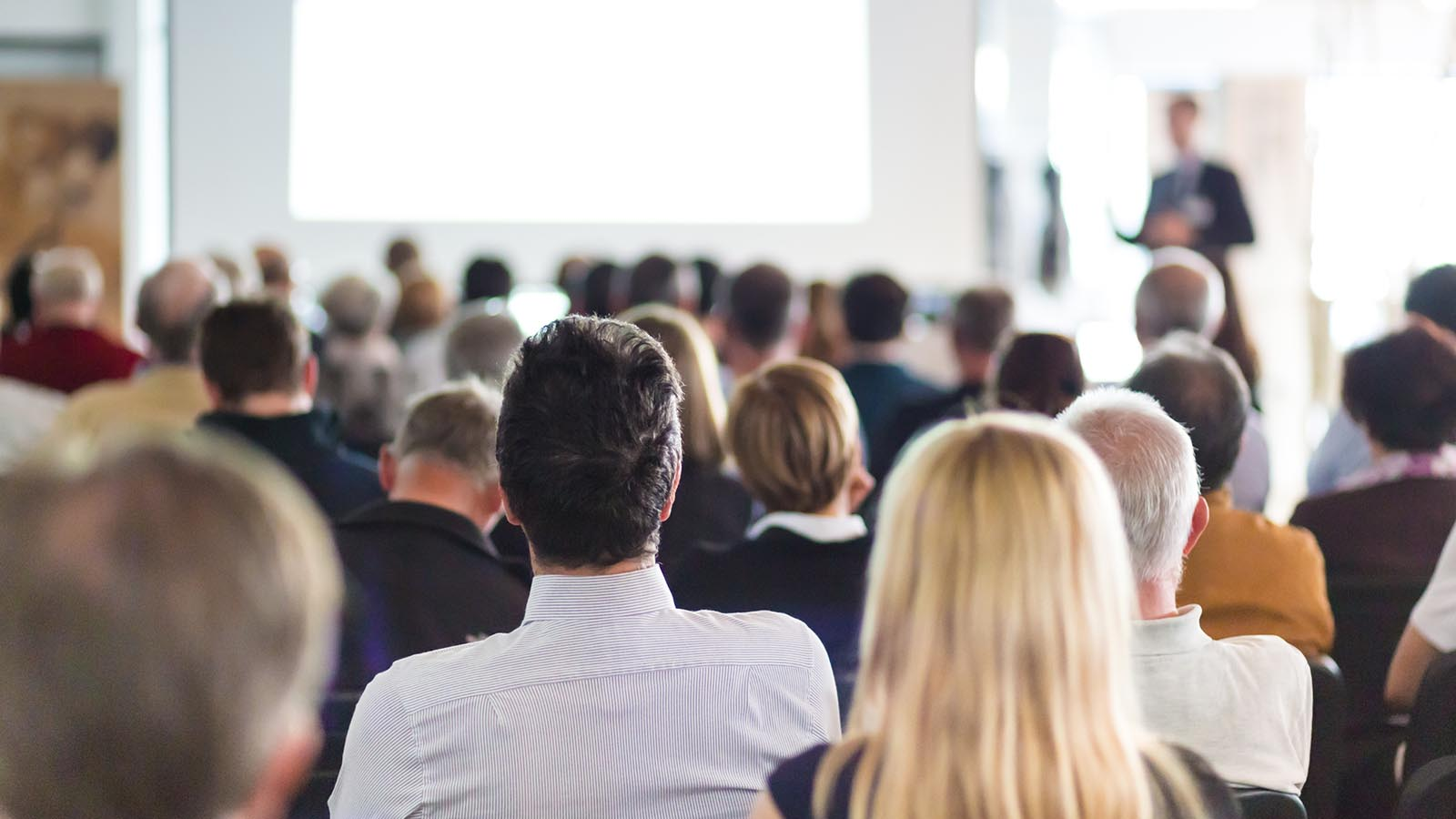 Cannabis Industry Events 2019