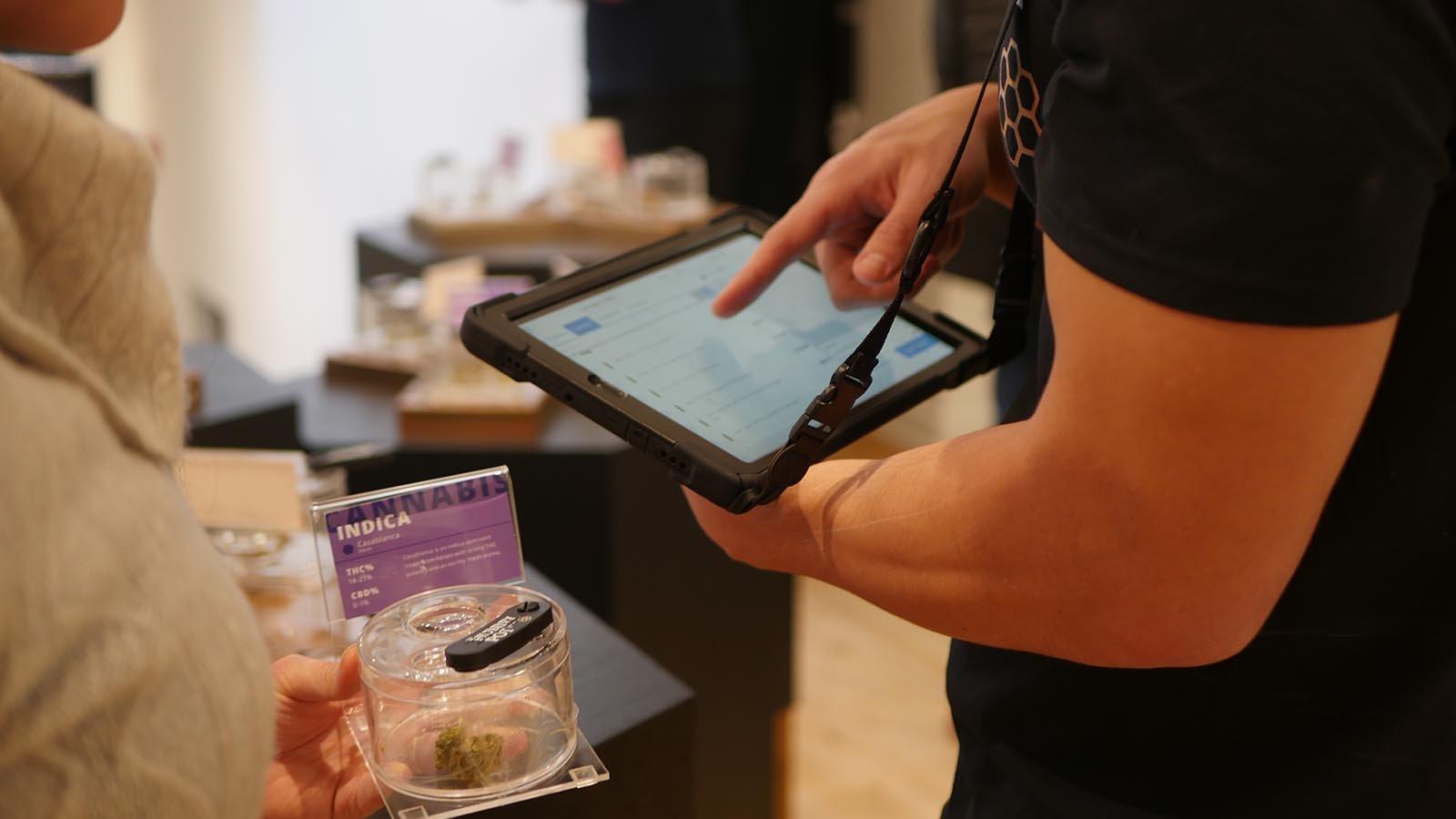 Cova-Cannabis-POS-Hardware