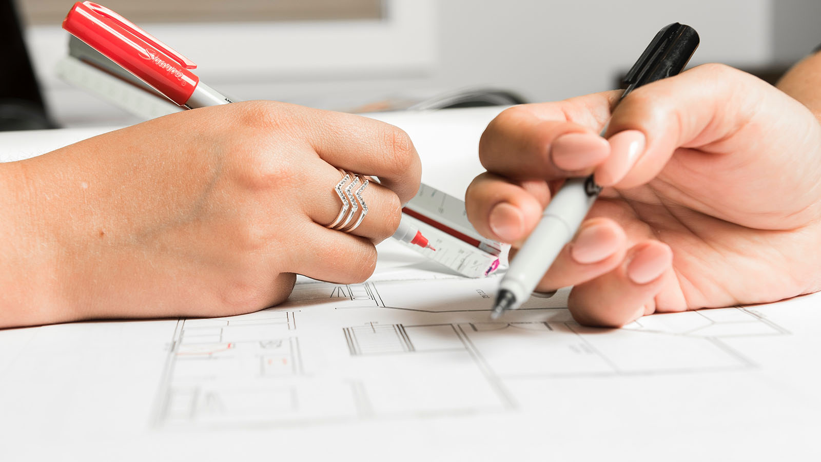 Cova-Cannabis-Retail-Builders-Designers