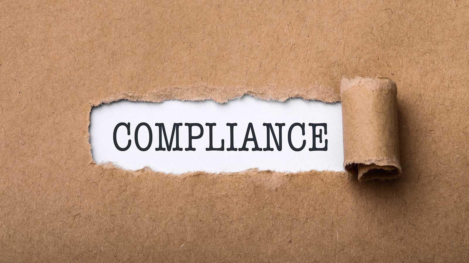 Cova-Cannabis-Retail-Compliance-Manitoba