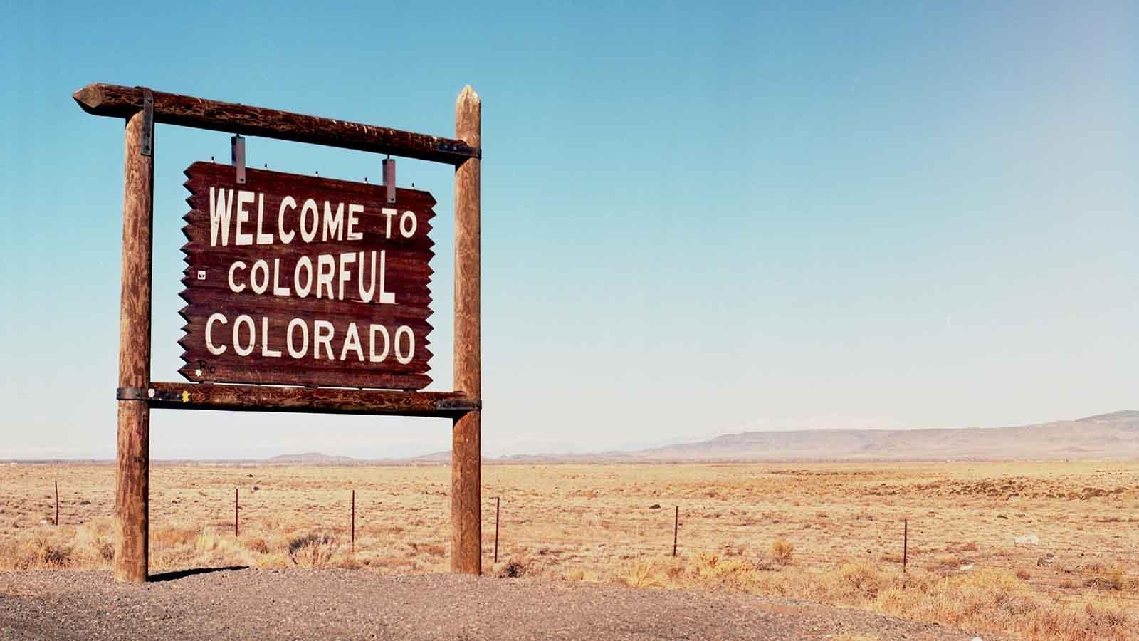 Cova-Colorado-Cannabis-Legalization-Report
