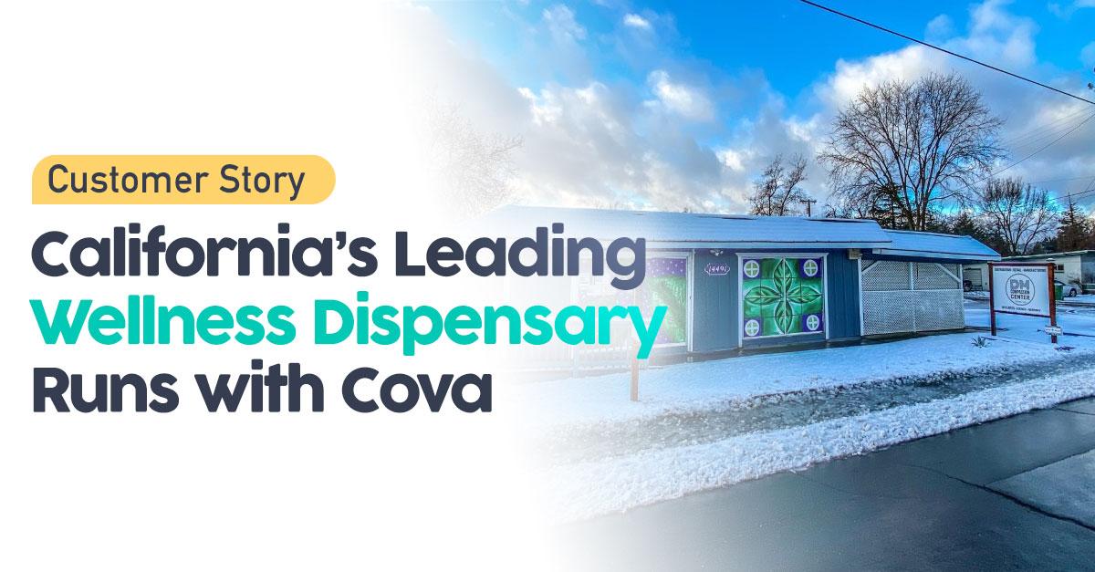 Cova-Customer-Story-DM-Compassion_LinkedIn