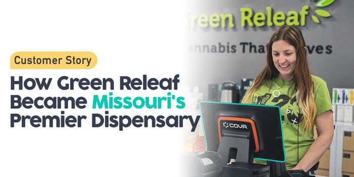 Cova-Customer-Story-Green-Releaf_Missouri_Facebook