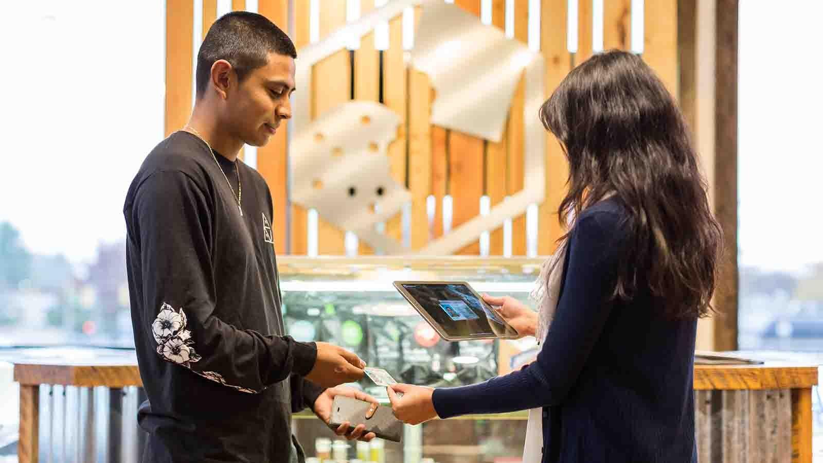 Cova-ID-Scanner-Cannabis-Retail-Canada