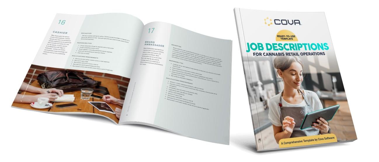 Cova-Job-Description-Whats-Inside