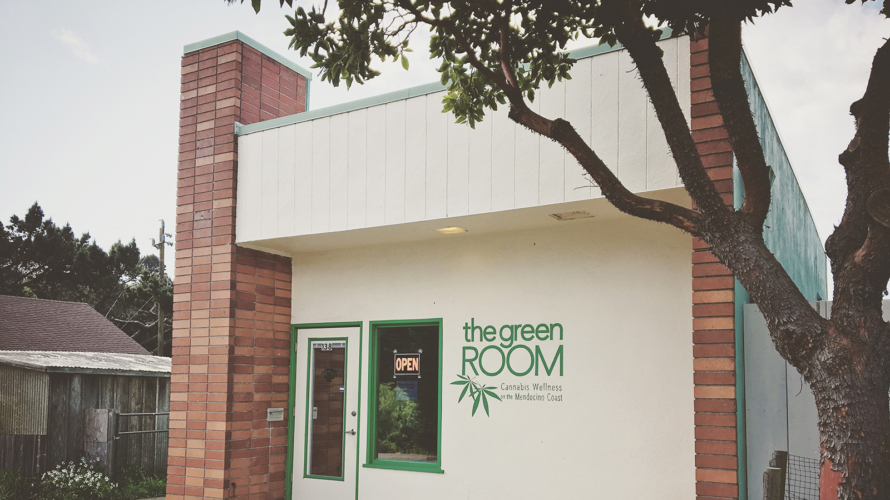 Cova-The-Green-Room-Case-Study