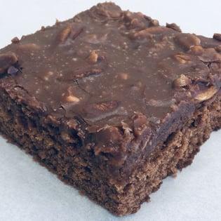 Minerva-Canna-Oklahoma-brownie