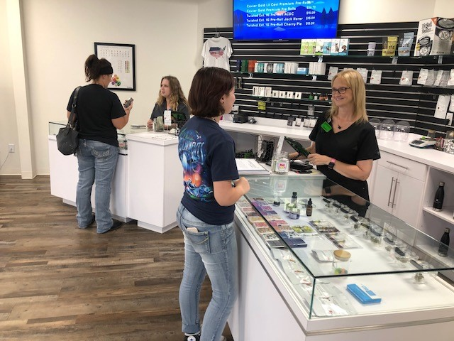 Minerva-Canna-Oklahoma-dispensary