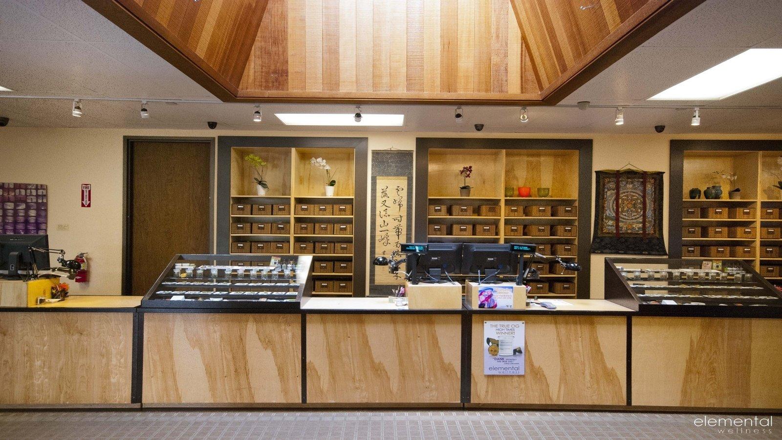 Elemental Wellness Center.jpg
