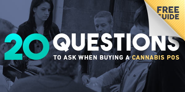 Cova-20-Questions-Dispensary-POS