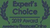 Expert-Choice-Award