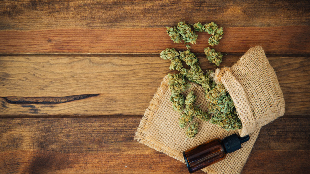 The-New-Cannabis-User-Their-Fears-Challenges-and-Curiosities