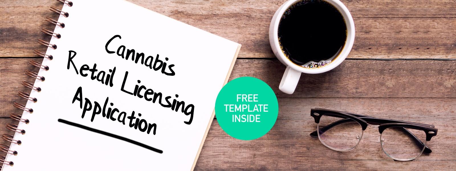 Cova-Licensing-Application-Template-LandingPage.jpg