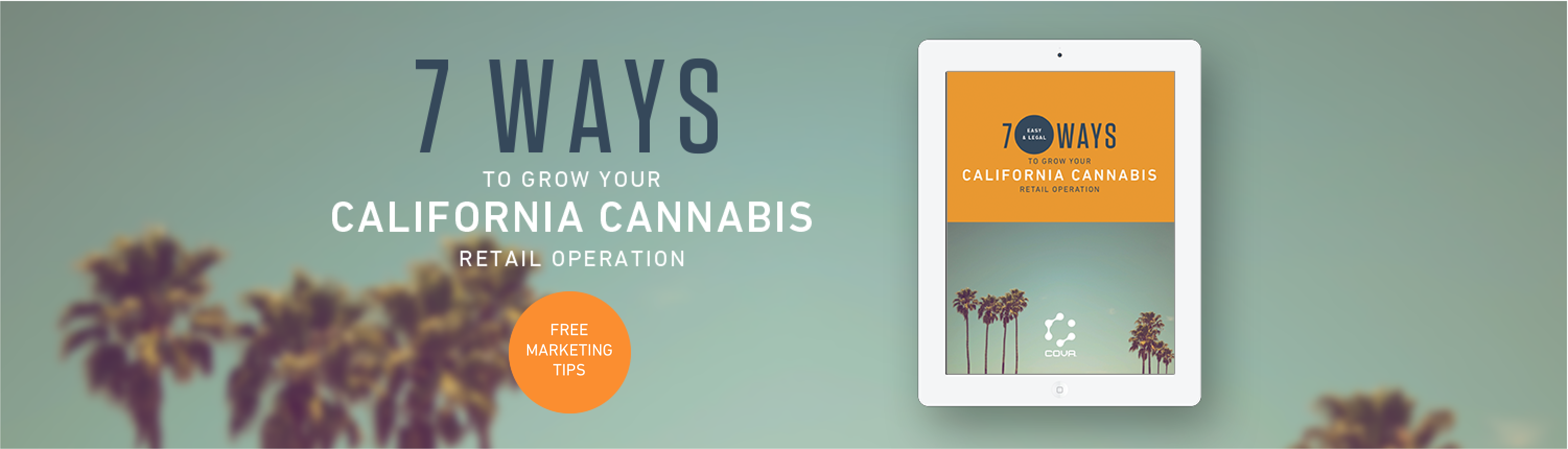cova_banners_Marketing-tips-california.png