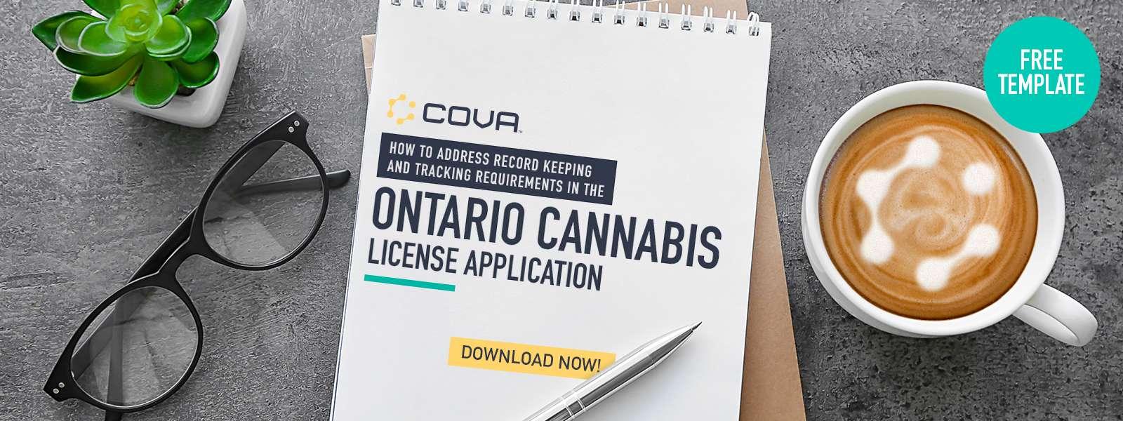 Cova-RFP-Ontario-Landing-Page (1).jpg