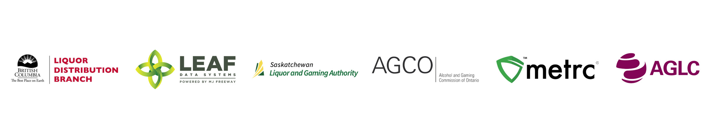 Cova-Gov-Logos