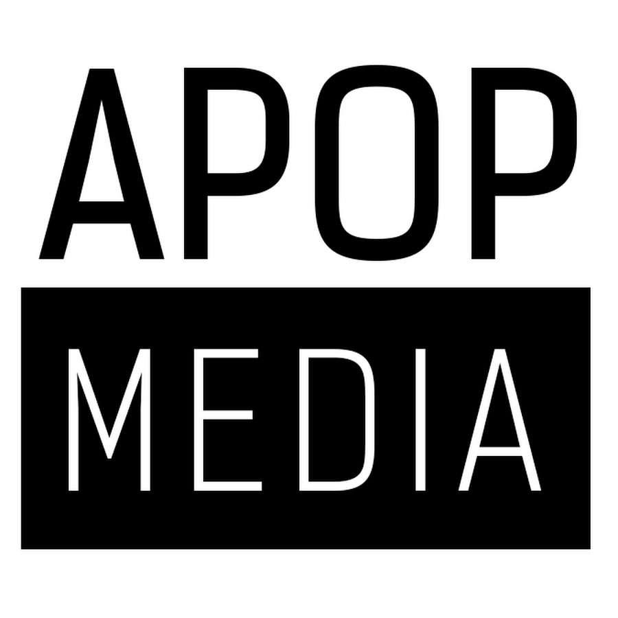 APOPmedia