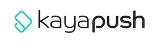 Kayapush