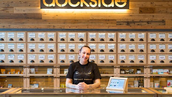 The-Next-Evolution-of-Cannabis-Retail-is-Here.jpg