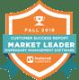 Market-Leader-Award