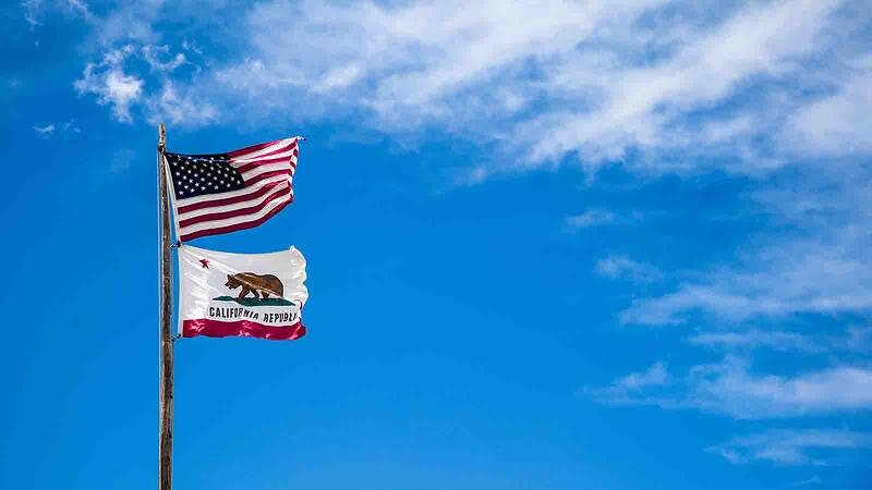 california cannabis laws and dispensary operations