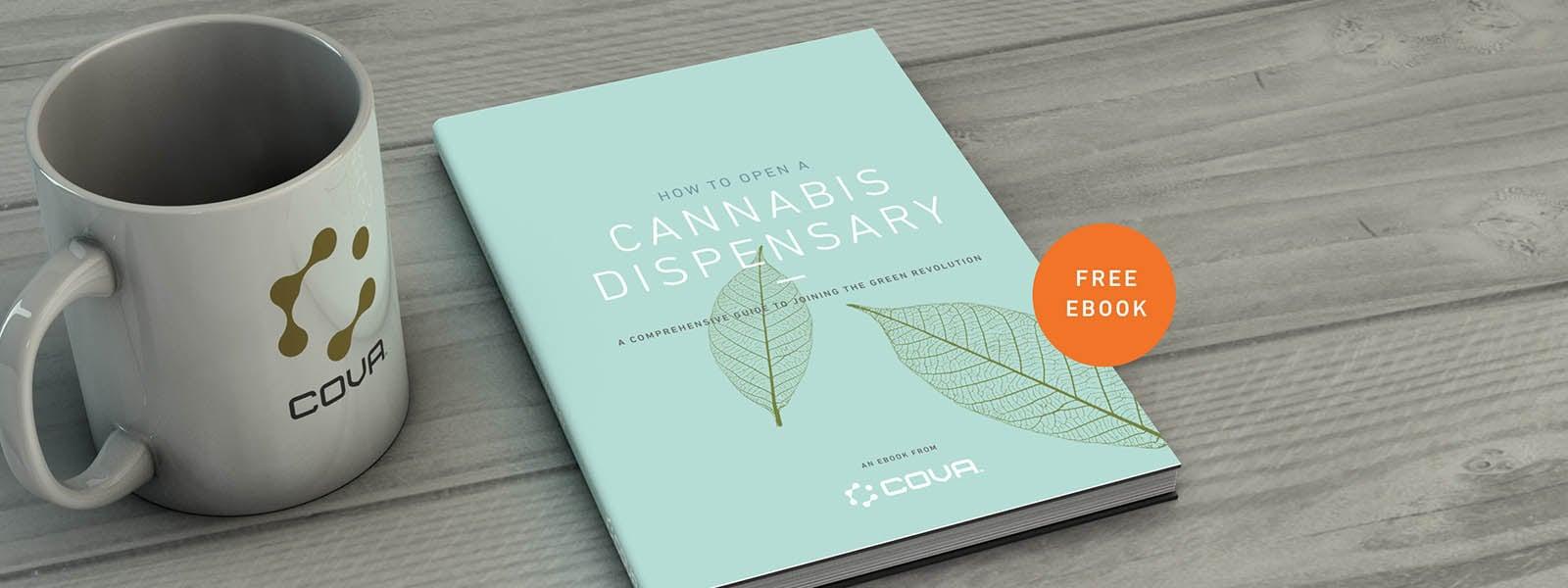 cannabis-dispensary-ebook-hero