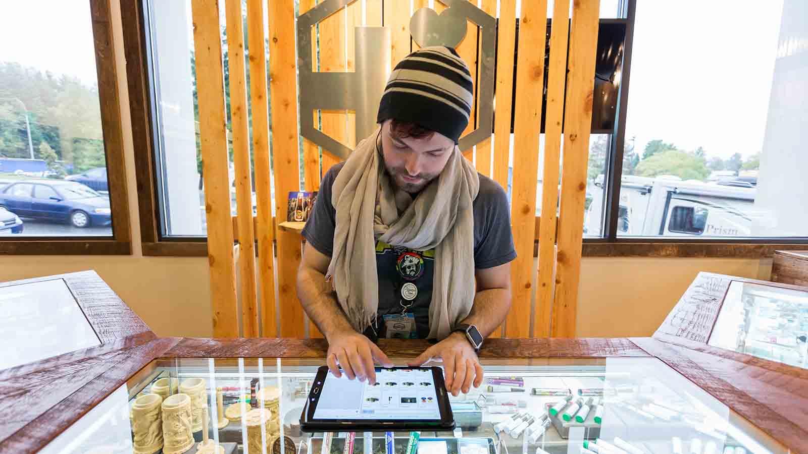 compliant_cannabis_dispensary_in_california.jpg